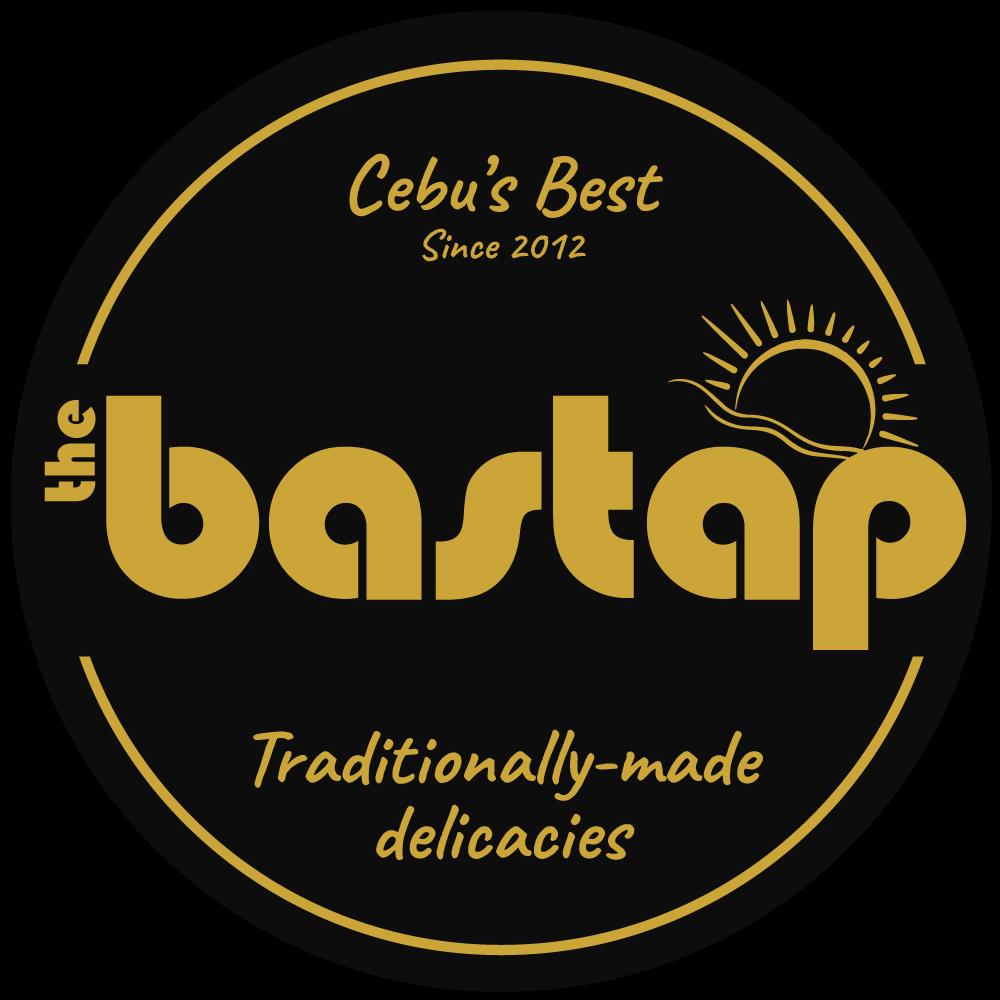 The Bastap - Logo - Standard