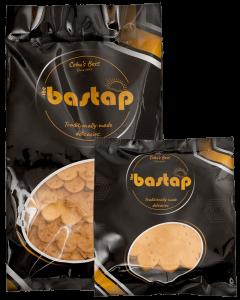 The Bastap - Galletas - Delicacies