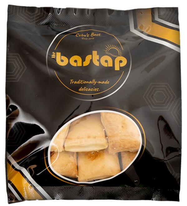 The Bastap - Patatas - Delicacies